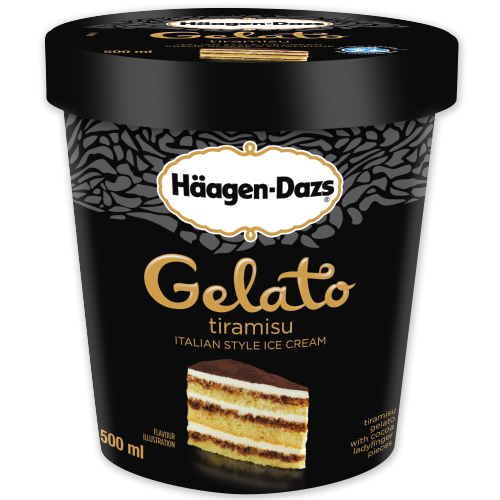 Find 11 listings related to Haagen Dazs in Palo Alto on newcased.ml See reviews, photos, directions, phone numbers and more for Haagen Dazs locations in Palo Alto, CA. Start your search by typing in the business name below.